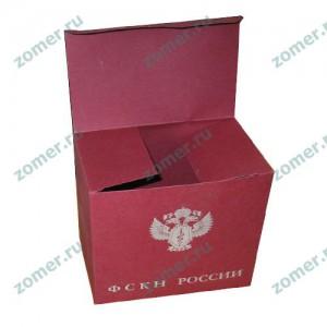 boxes_01