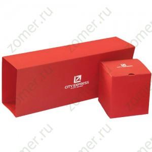 boxes_12