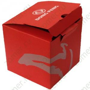 boxes_13