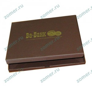 boxes_04