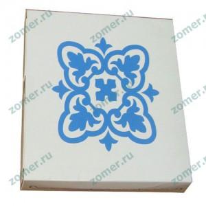 boxes_07