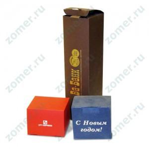 boxes_10