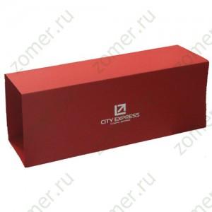 boxes_17