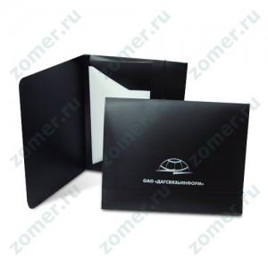 folders_3